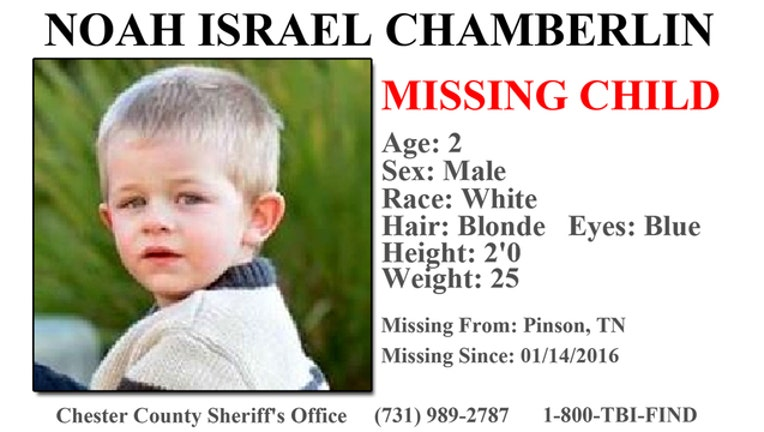 1ce9ab97-missing noah israel chamberlin tennessee