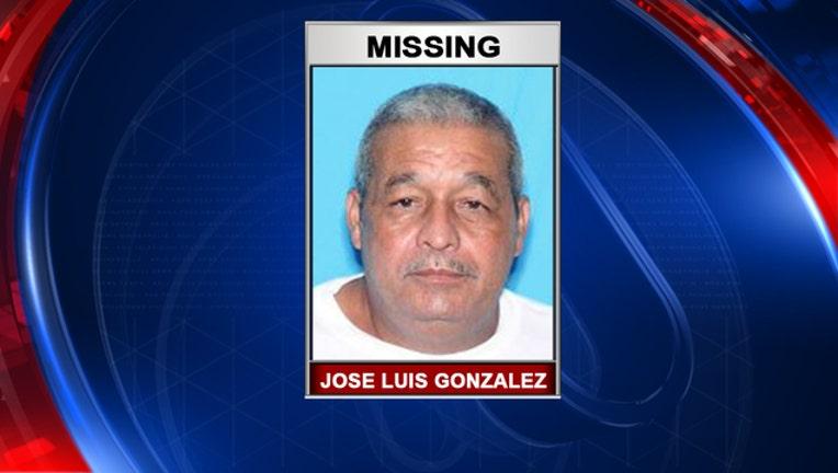 d26f4015-missing_jose_1483536741471.jpg