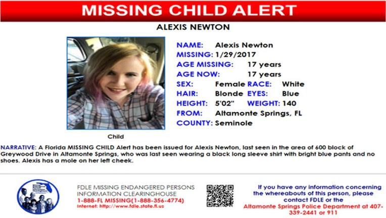 0e03391f-missing_newton_1485773810264.jpg