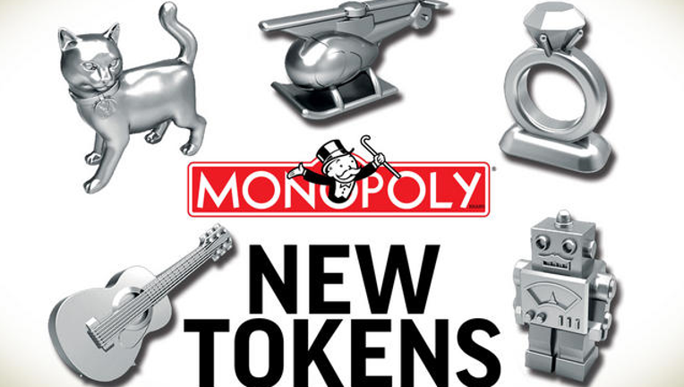 58bde87f-monopoly game new tokens hasbro ap_1484066004359-401096.png