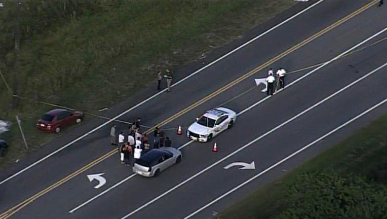 0bbd0b5f-motorcyclist killed_1477690462113.jpg