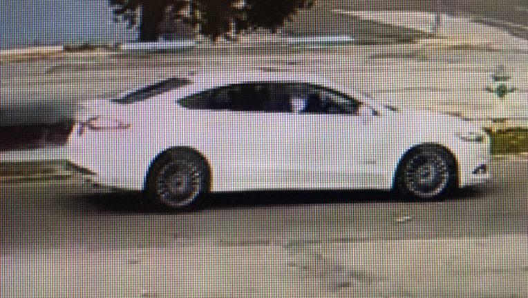 a988df8c-murder suspect car_1538562257683.jpg.jpg