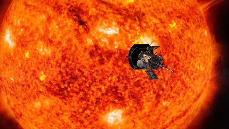 80bf742b-nasa solar probe_1520513273074.jpg.jpg