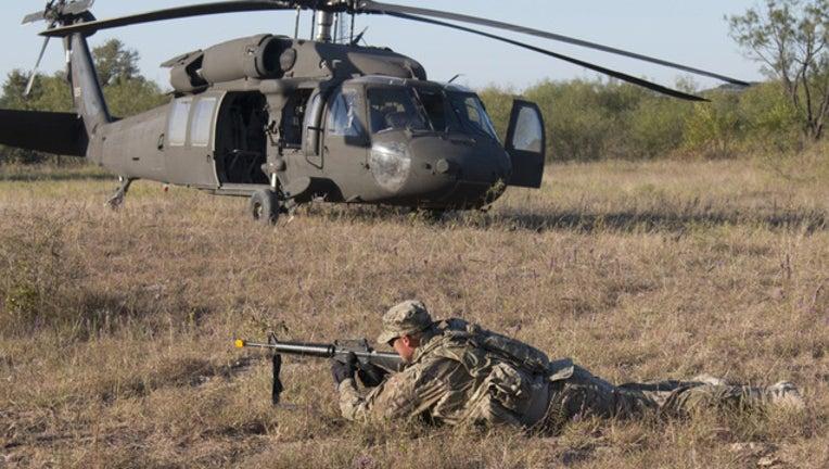 290a7d8e-national guard2_1477341325733.jpg