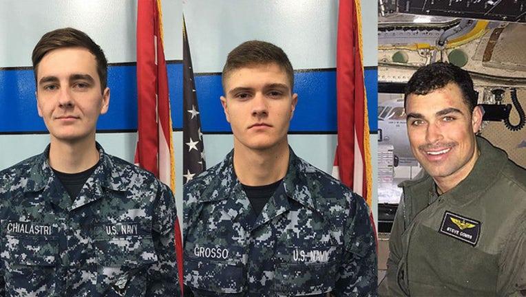 870f2ebf-navy deaths.jpg