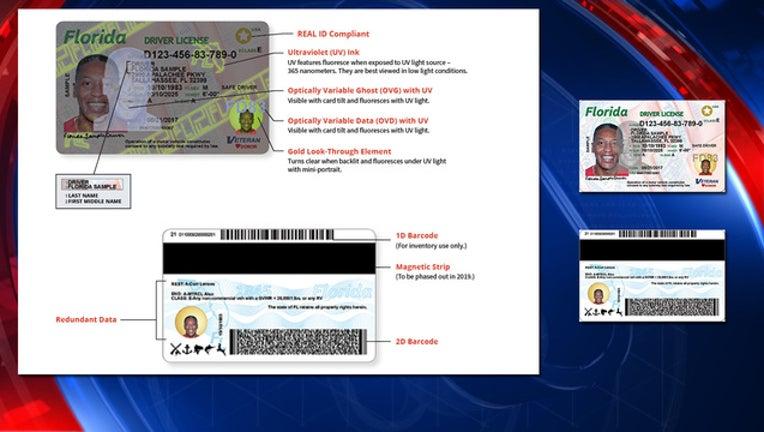 4fb72436-new licenses_1501608066159.jpg