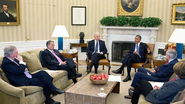 3dab8fa0-obama-with-congressional-leaders-402429.jpg