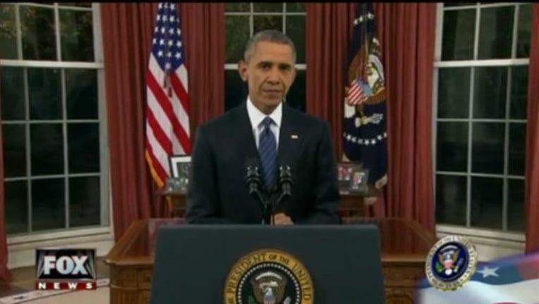 34e52557-obama in oval office_1449451548975-407068.jpg