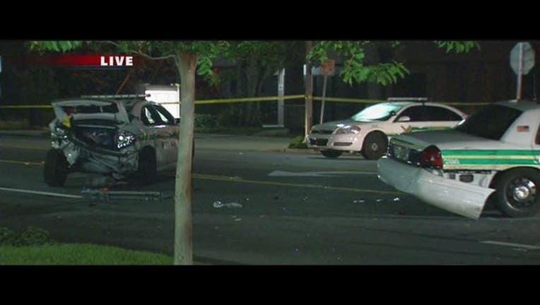 280fb464-Officer-Involved Crash