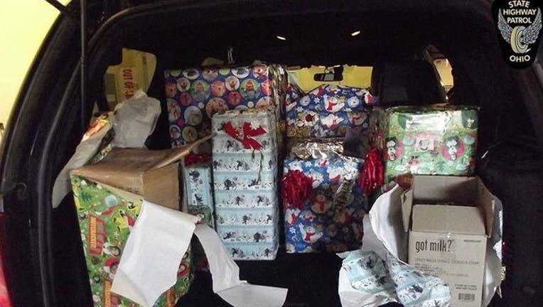 e7c5533a-ohio-drug-bust-christmas-presents_1480089060431-404023.jpg