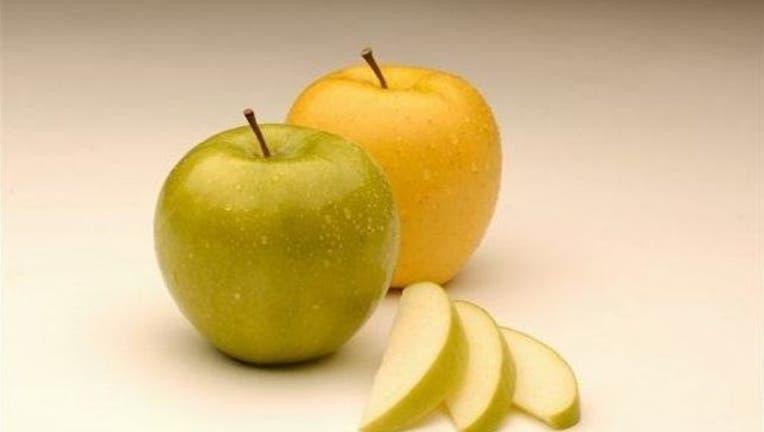 5fe7397d-okanagan-apples-gmo_1485366182189-404023.jpg