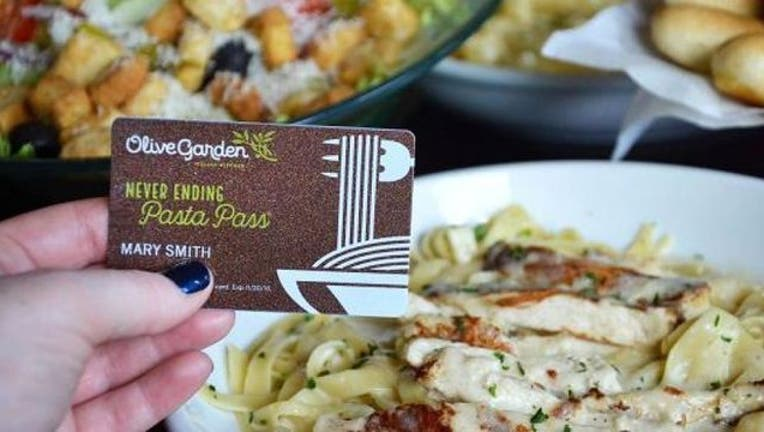 68c7c467-olive-garden-pasta-promotion_1473785147415-404023.jpg