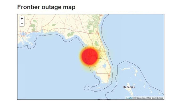 29a1011b-outage_1477181957420.JPG
