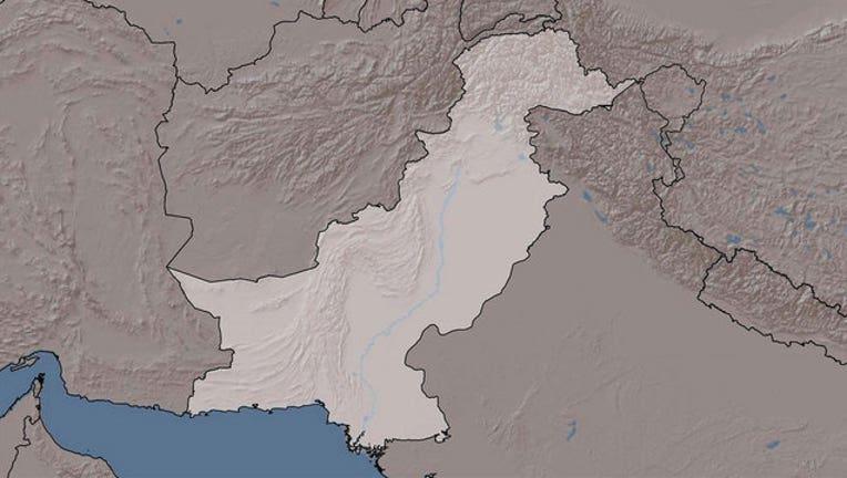 e8c76090-pakistan-map_1462451763966-402970.jpg