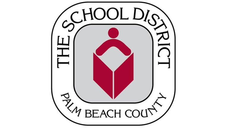 c14adc26-palm beach county school district logo_1566476872987.jpg.jpg