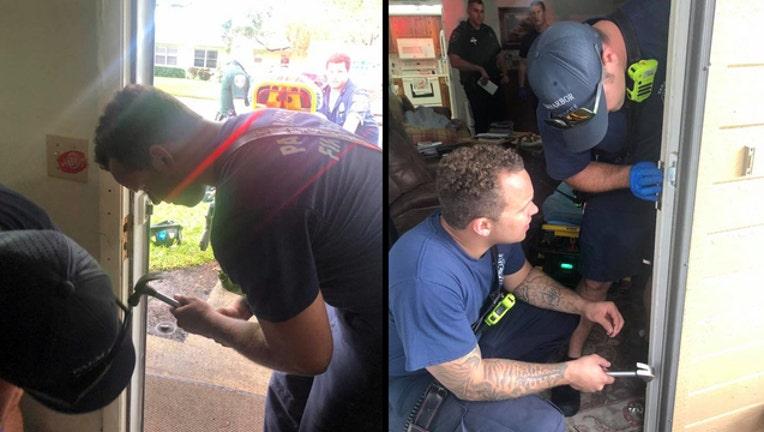 fae44d21-palm harbor door jamb repair_1565965833835.jpg.jpg
