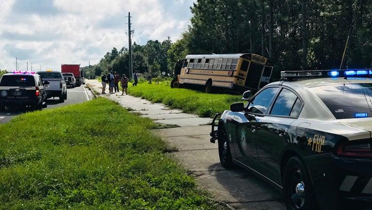 2afadaed-pasco school bus crash_1536850739413.jpg.jpg