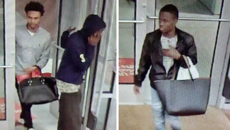 4749ebc8-pasco shoplifting suspects_1513690077625.jpg.jpg