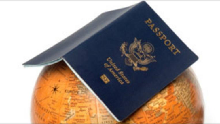 92b2edd3-passport 1_1509736156972-405538.PNG