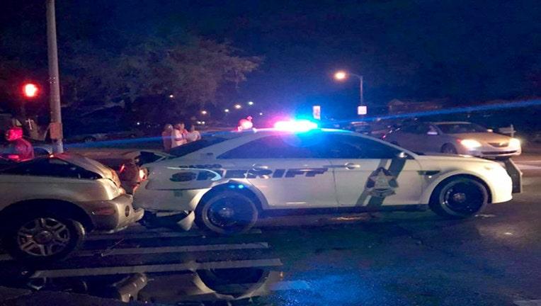 9713c323-patrol car crash-bryan farrow_websize_1485172689602.jpg
