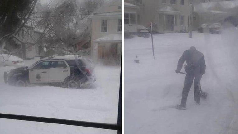 385ca7d4-pd snow_1516097328118.jpg.jpg