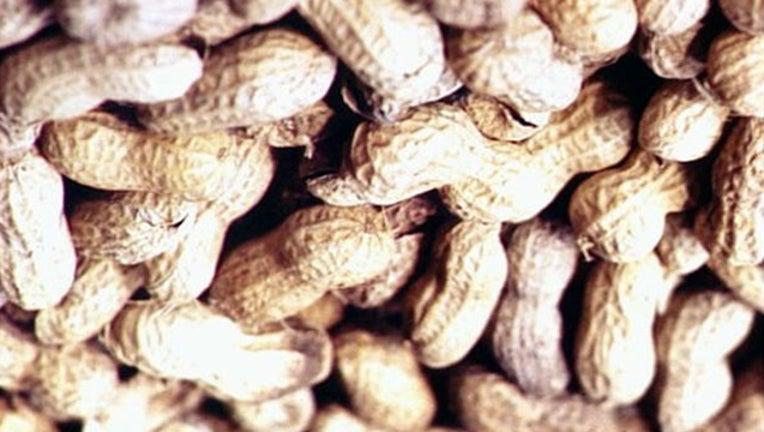 b3e5cda6-peanuts_1477940830783.jpg