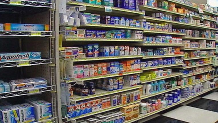 c77cb437-pharmacy aisle_1482937696325.jpg