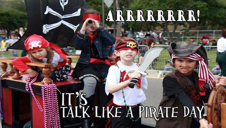 91db495c-pirate 3_1442606674492.jpg
