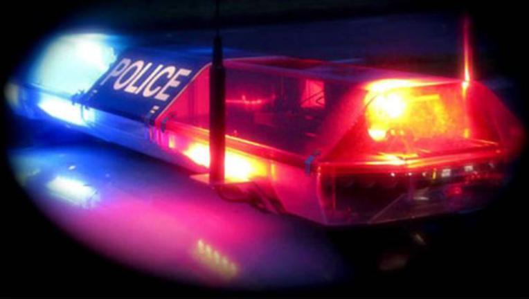 7c29c584-police lights cruiser officer_1453861611616.png