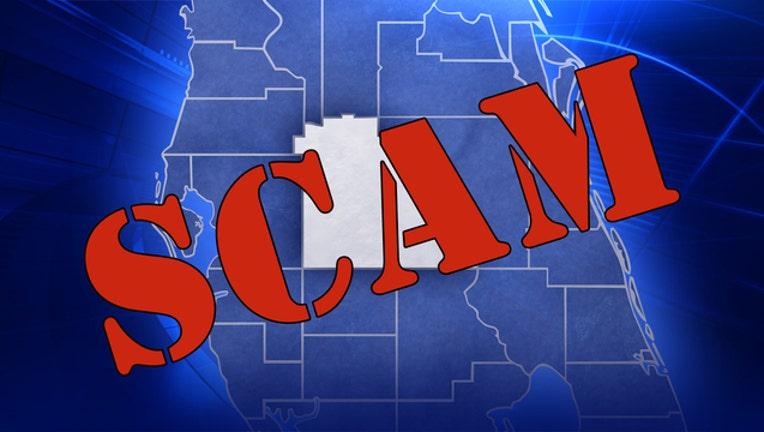 f995f200-polk county scam graphic_1544031463371.jpg.jpg