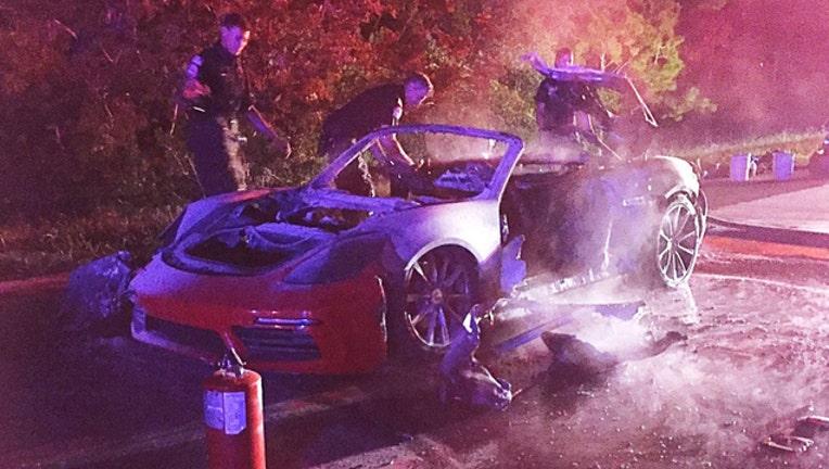 14662cc0-porsche burned_1505313565085.jpg