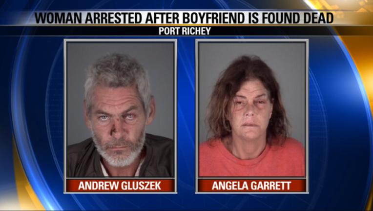 a4216a82-Port Ricjey man found dead_1474120253072.png