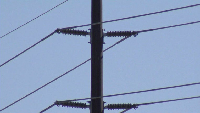 b135956d-power lines_1452888877538.jpg
