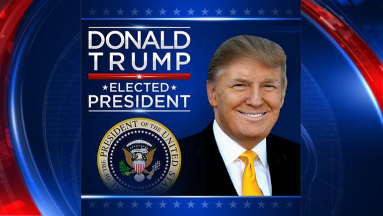 af9ccc0d-pres-trump-wins_1478677380319.jpg