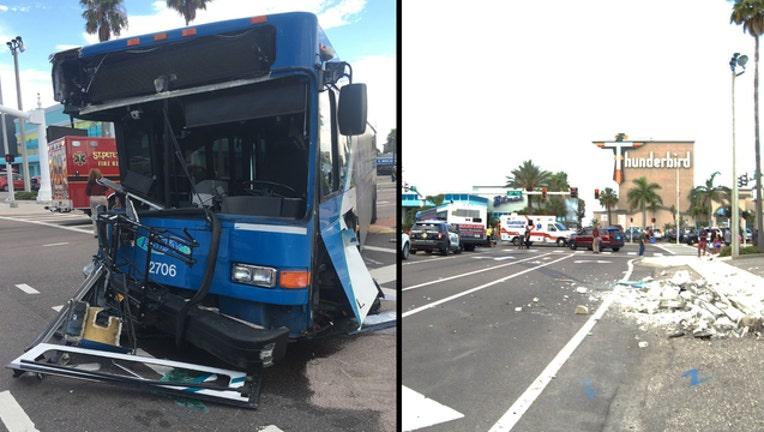 2c64c8fd-psta bus crash_1530181416348.jpg.jpg