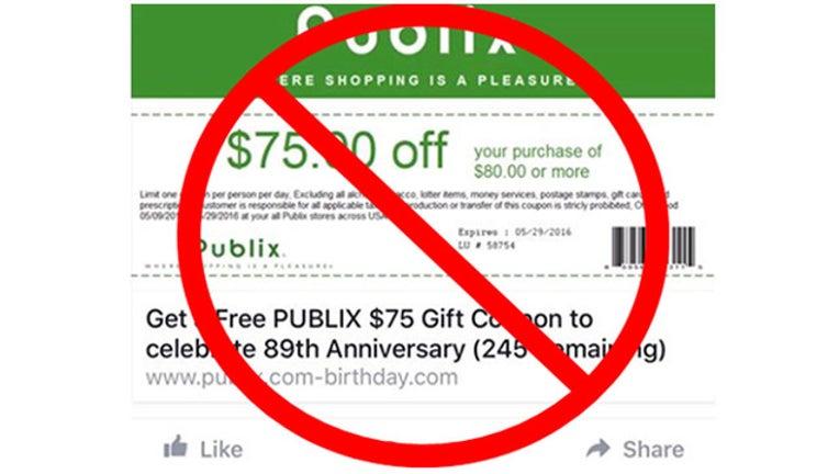8ed38b5e-publix coupon_1463068263743.jpg