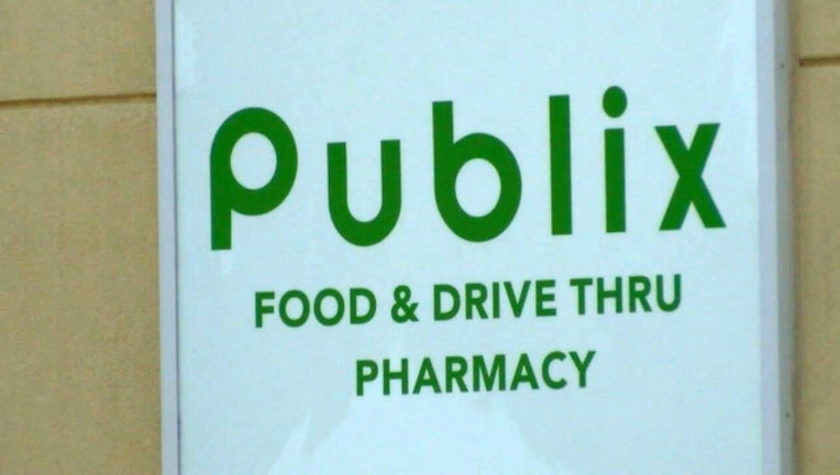 publix sign_1444770040074.jpg