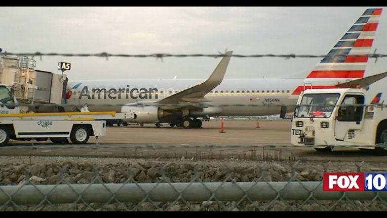 37d9191b-quarantined plane_1534421627923.jpg-408200.jpg