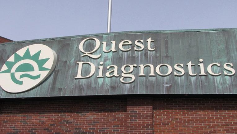 46bb0adc-quest_diagnostics_1481629675962.jpg