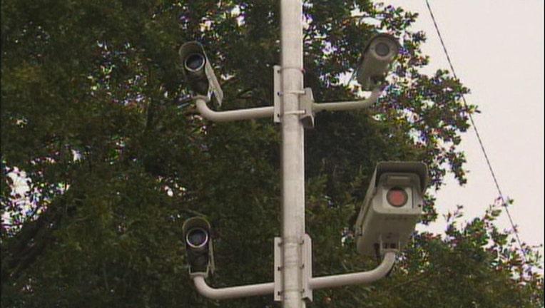 eee522a7-red light cameras
