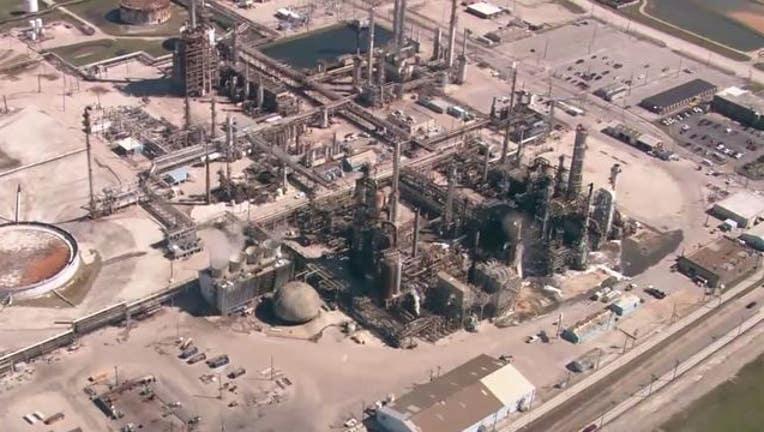 bfe37e50-refinery_1504101632472-408795.JPG