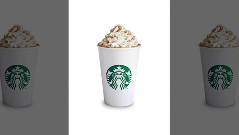 starbucks-pumpkin-spice-latte-404023
