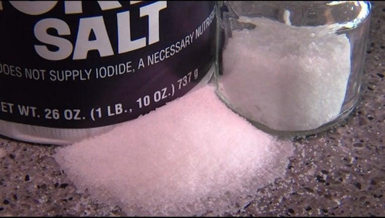 50890b34-salt_1452291013810.jpg