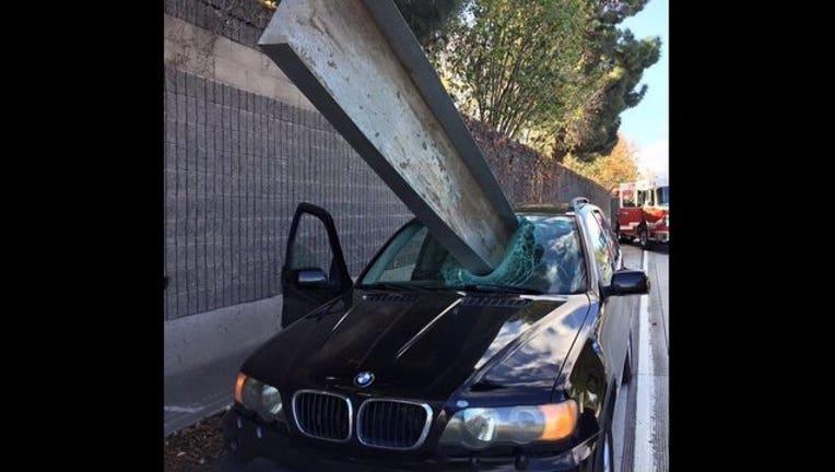 3aabca17-san jose car impaled_1449946338526.jpg