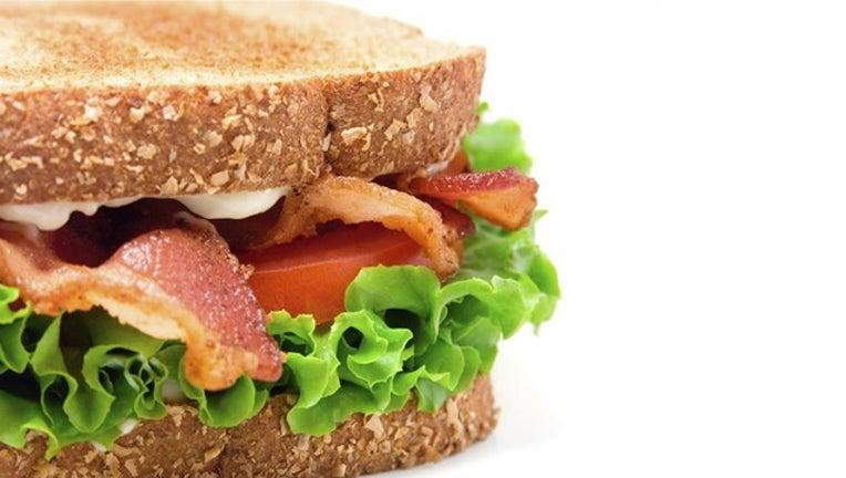 9e4af431-sandwich day2_1478110354026.jpg