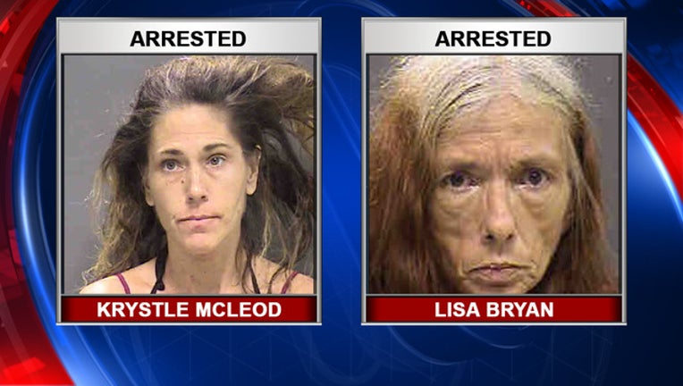 ddbb1b31-sarasota drug arrests_1533299551364.jpg.jpg