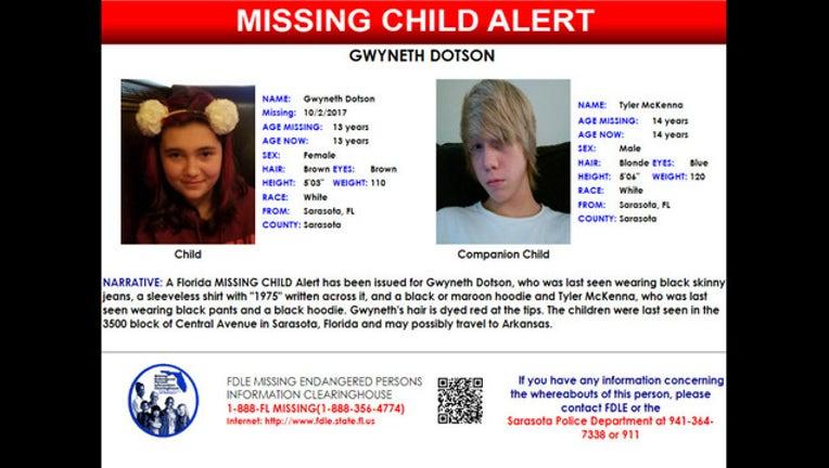 681ac1da-sarasota missing child alert_1506995726246.jpg