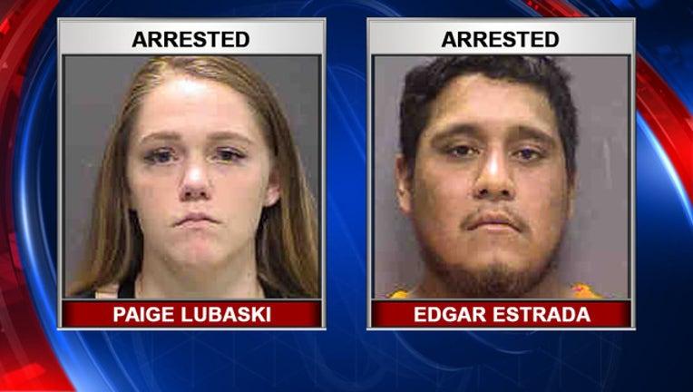 7ec036e2-sarasota parent suspects_1532444395499.jpg.jpg