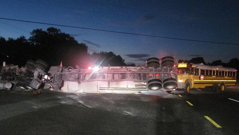 19f52adf-school bus crash_1536938245303.jpg.jpg