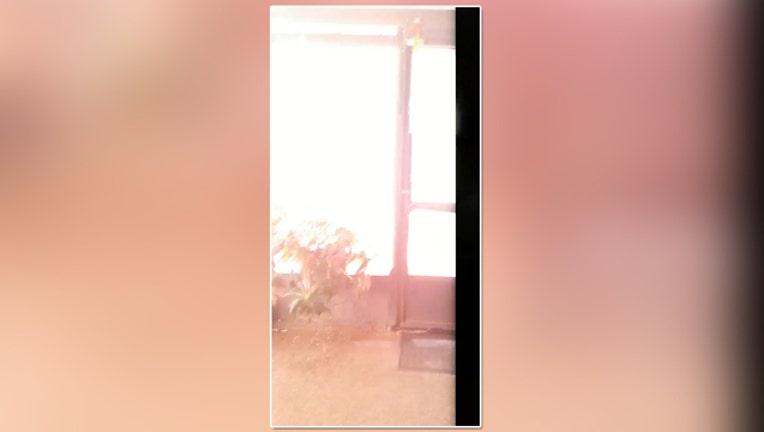 8c1cfc93-sherronhoward_lightning2_092618_1538084303801.jpg